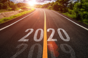 10 Hot Leadership Topics for 2020