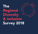 Regional Diversity & Inclusion Survey
