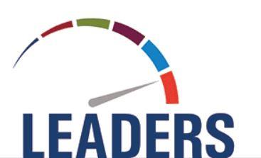 Ready Now Leaders: Meeting tomorrow's business challenges